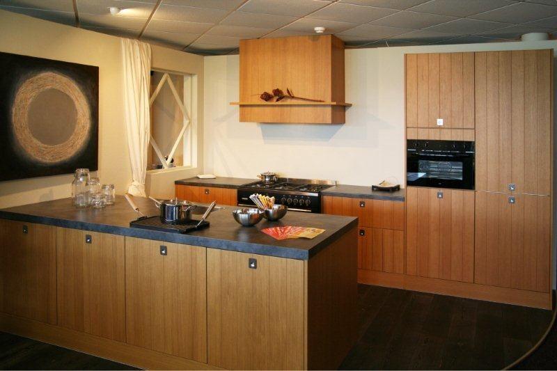Paul Roescher Keukens : Paul roescher outlet paul roescher outlet houten keuken y