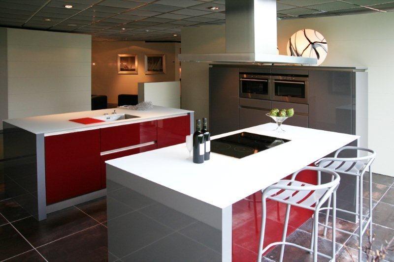 design keuken groningen ~ lactate for ., Deco ideeën