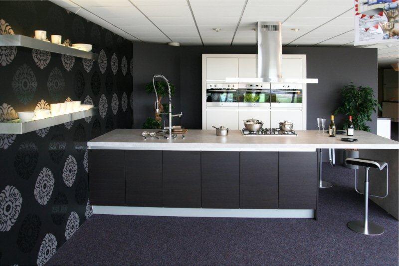 Handdoekenrek keuken hout – atumre.com