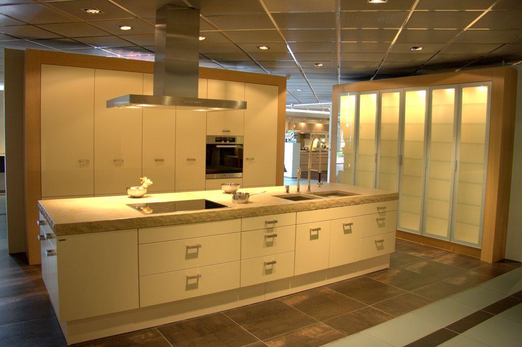 Keuken Kastenwand Met Nis : keukens u keukens eiland keukens hoek keukens rechte keukens losse