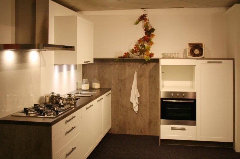 Keuken Kastenwand Te Koop : keukens u keukens eiland keukens hoek keukens rechte keukens losse