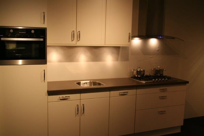 Creme Keuken : keukens u keukens eiland keukens hoek keukens rechte keukens losse