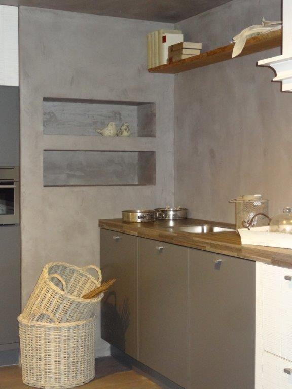 Paul roescher outlet paul roescher outlet grijs witte keuken y12 41155 - Kleur witte keuken ...