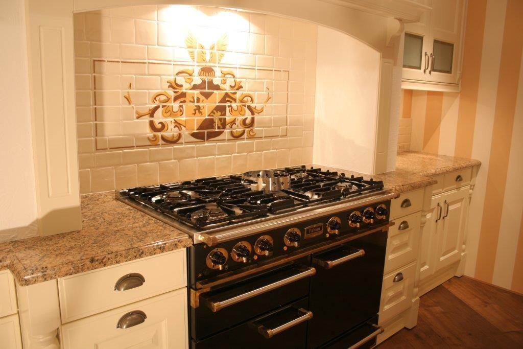 Paul roescher outlet paul roescher outlet klassieke keuken y26 34217 - De klassieke keuken ...