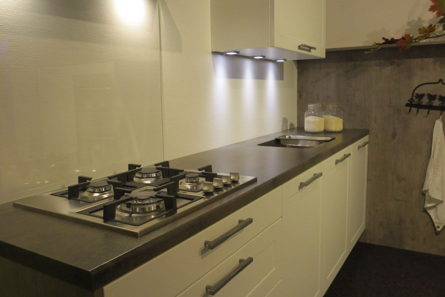 Siematic Keuken Outlet : Kwaliteit Keukens Informatie Over Kwaliteit Bij Keukens Share The