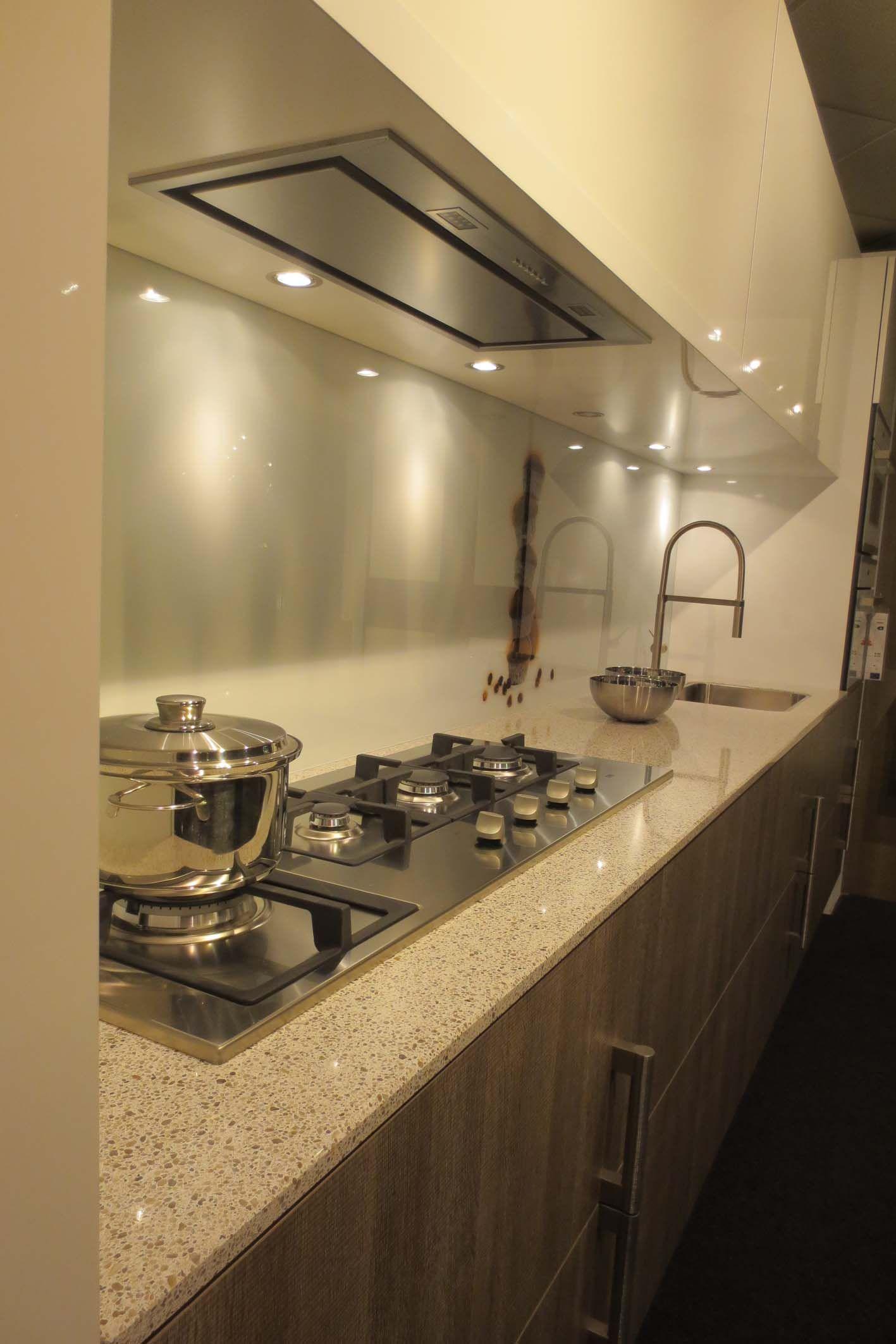 Design Keuken Outlet : Paul Roescher Outlet Paul Roescher Outlet Rechte keuken design